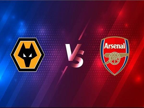 Soi kèo Wolves vs Arsenal – 01h00 03/02, Ngoại Hạng Anh