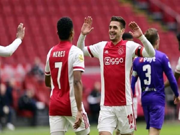 Nhận định trận đấu Young Boys vs Ajax (3h00 ngày 19/3)