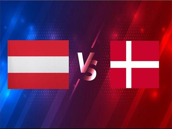 Soi kèo Áo vs Đan Mạch – 01h45 01/04, VL World Cup 2022