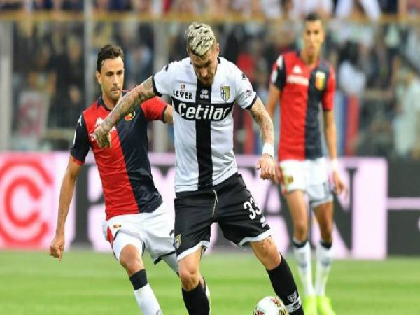 Nhận định tỷ lệ Parma vs Genoa, 02h45 ngày 20/03 - VĐQG Italia