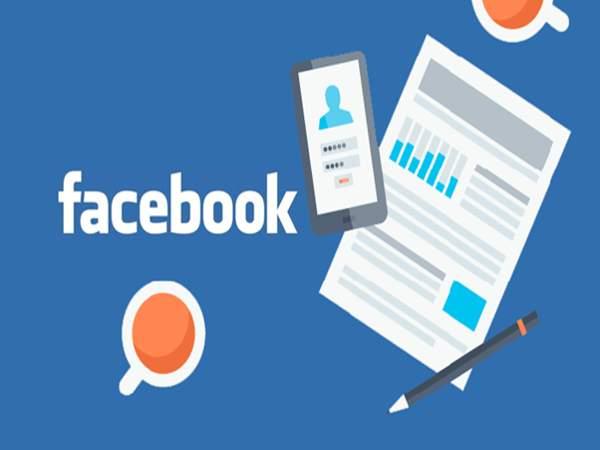 Nguyên nhân dẫn đến lỗi Facebook không gửi mã xác nhận?