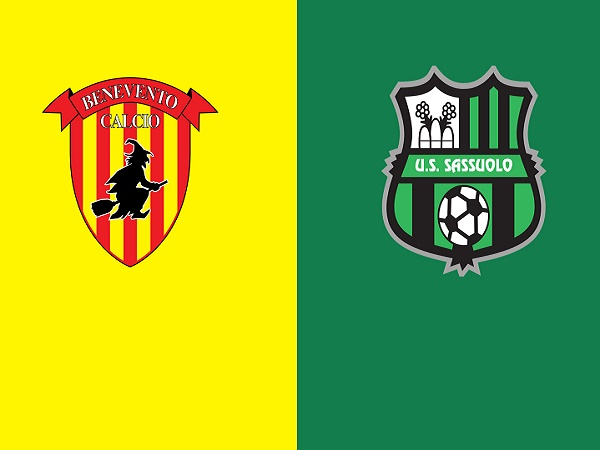 Soi kèo Benevento vs Sassuolo – 01h45 13/04, VĐQG Italia
