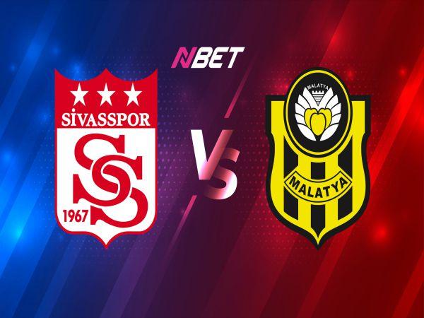 Nhận định tỷ lệ Sivasspor vs Yeni Malatyaspor, 20h00 ngày 29/4 - VĐQG Thổ Nhĩ Kỳ