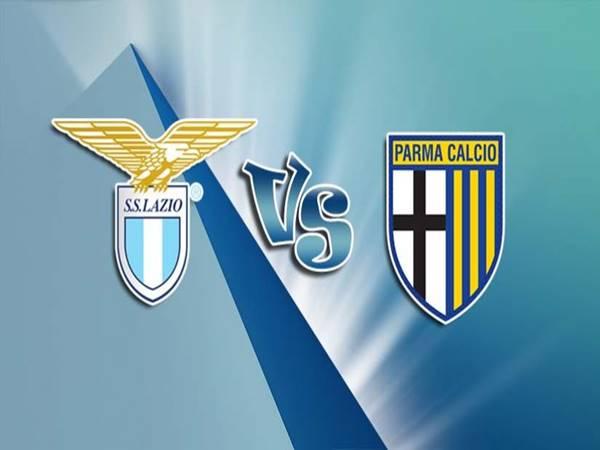 Nhận định bóng đá Lazio vs Parma, 01h45 ngày 13/5