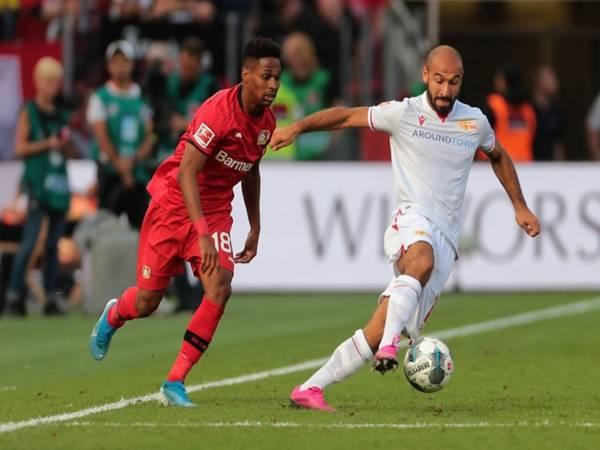 Dự đoán kèo Tài Xỉu Wolfsburg vs Union Berlin (20h30 ngày 8/5)