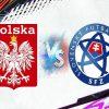 Soi kèo Ba Lan vs Slovakia – 23h00 14/06/2021, Euro 2021