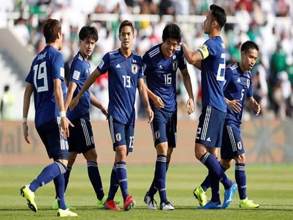 Soi kèo bóng đá Nhật Bản vs Serbia, 17h25 ngày 11/6