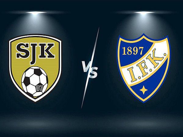 Nhận định Haka vs HIFK – 18h30 31/07, VĐQG Phần Lan