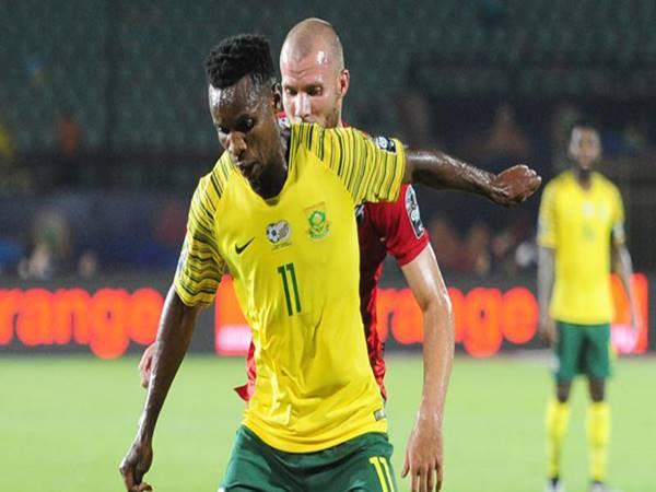 Nhận định tỷ lệ Nam Phi vs Zambia (20h00 ngày 14/7)