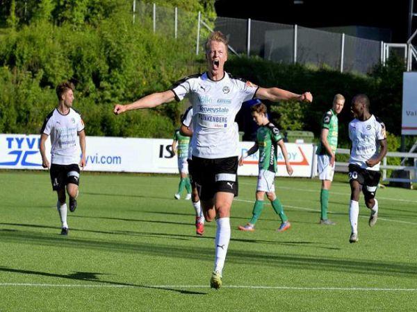 Nhận định, Soi kèo Lahti vs Mariehamn, 22h30 ngày 16/7