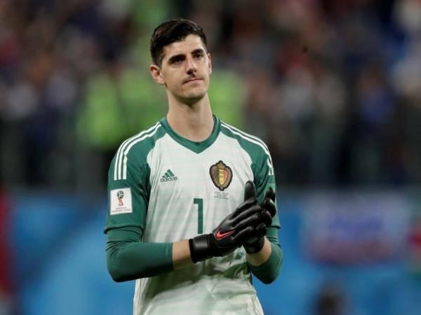 Tin EURO mới nhất 3/7: Cầu thủ ĐT Bỉ thừa nhận Ý thắng xứng đáng