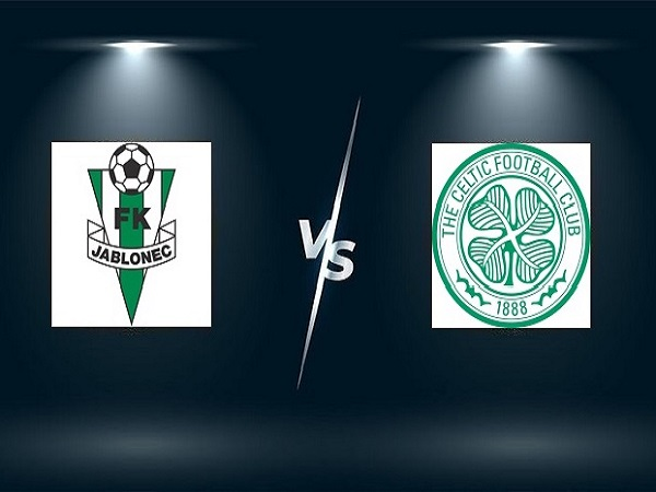 Soi kèo Jablonec vs Celtic – 22h45 05/08, Cúp C2 Châu Âu