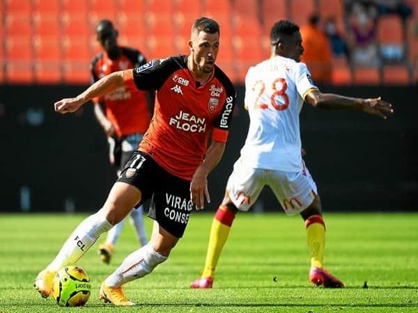 Nhận định Lyon vs Lorient 26/9