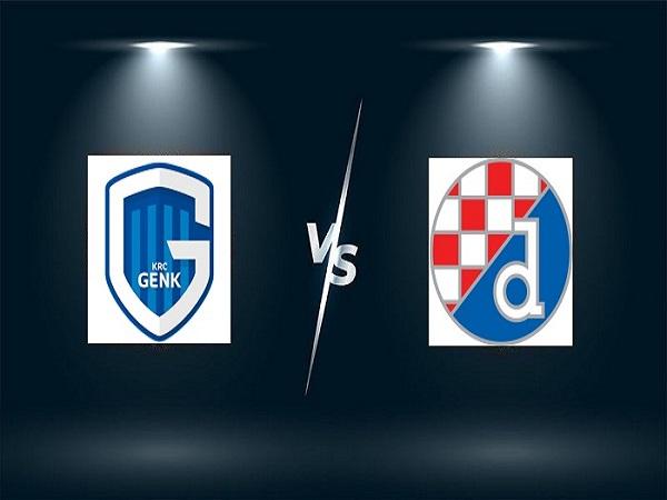 Soi kèo Genk vs Dinamo Zagreb 1/10