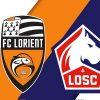 Soi kèo Lorient vs Lille – 02h00 11/09, VĐQG Pháp