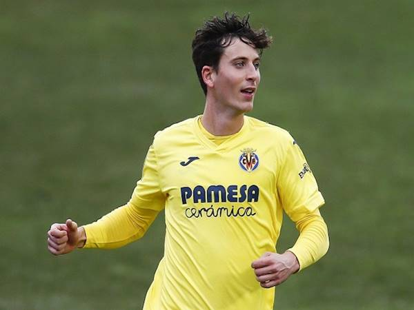 Tin chuyển nhượng 4/10: Real nhắm Torres thay thế Ramos